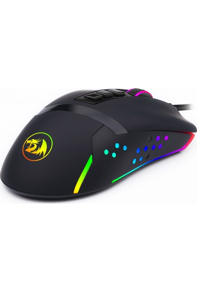 Redragon M712 Octopus Mouse