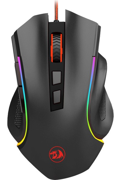 Redragon M607 Griffin Mouse