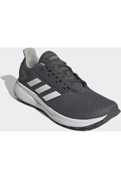 adidas EG3004 Duramo 9 Erkek Yürüyüş Koşu Ayakkabısı