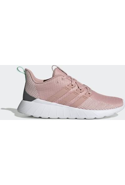 Adidas EG3641 Questar Flow Kadın Yürüyüş Koşu Ayakkabısı