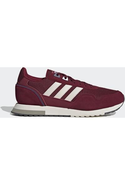 Adidas EH1431 8k 2020 Erkek Yürüyüş Koşu Ayakkabısı