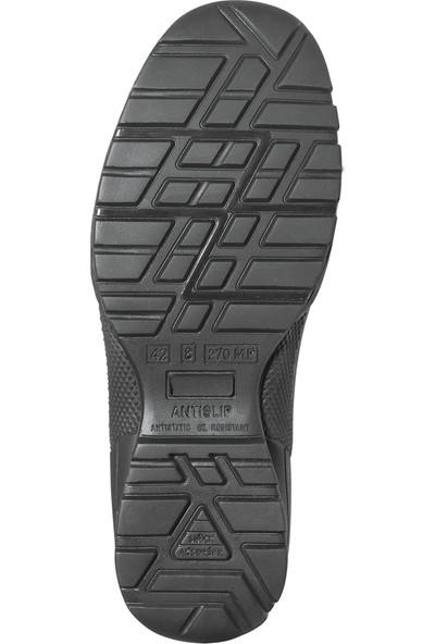 U power Granville S1P Yazlık Elektrikçi İş Ayakkabısı