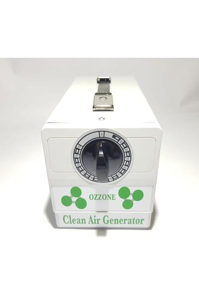 Ozzone AC-115 Ozon Jeneratörü 15 Gram / Saat Analog Model