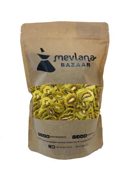 Mevlana Bazaar Şekersiz Kivi 1 kg