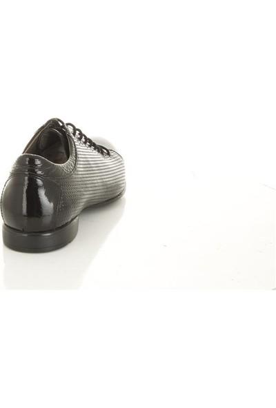 Saıl Lakers 8319 Siyah - Erkek - Günlük Ayakkabı