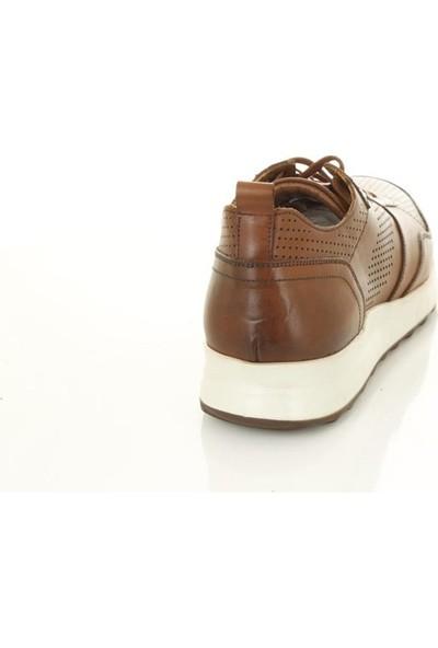 Greyder 63408 Taba - Erkek - Günlük Ayakkabı