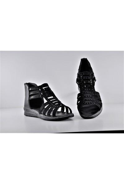 My Stil Kadın Sandalet