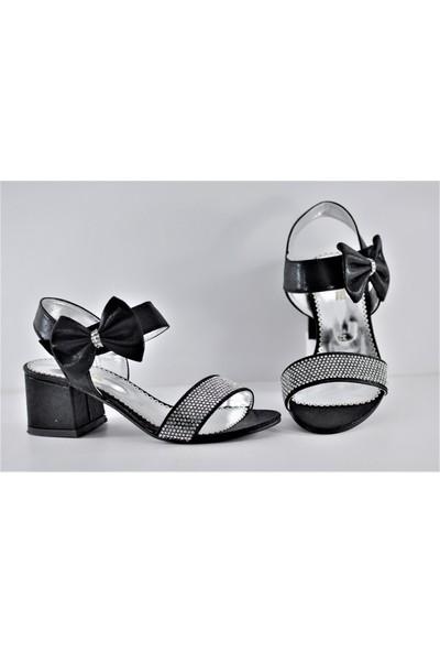 Sema Kız Çocuk Sandalet