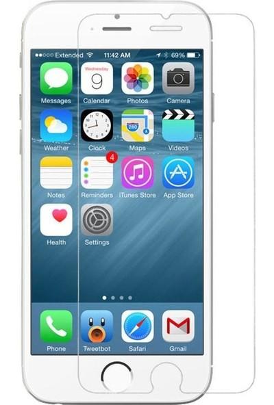 Mopal Apple iPhone 6/6s Ekran Koruyucu Temperli Cam