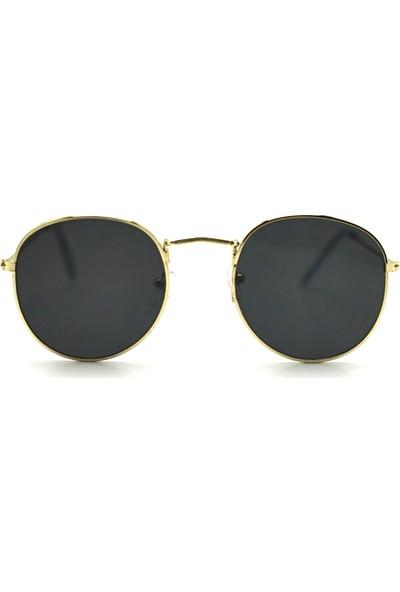 Poyraz Store Unisex Güneş Gözlüğü