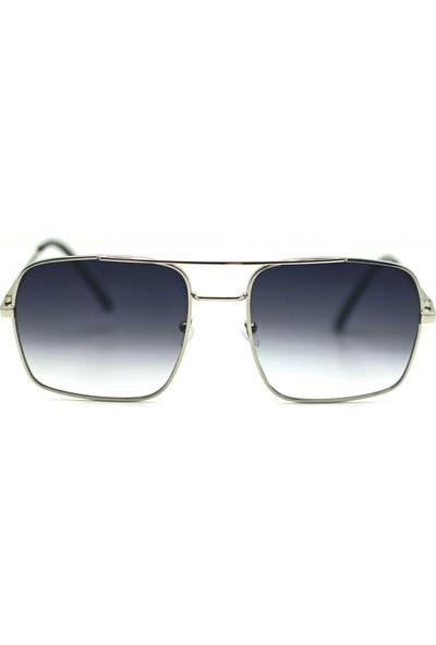 Poyraz Store Erkek Güneş Gözlüğü