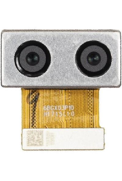 Ekranbaroni Huawei P10 Arka Kamera