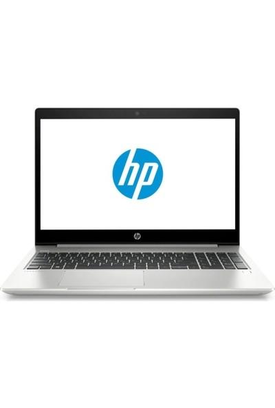 "HP 450 G6 Intel Core i7 8565U 16GB 512GB SSD Freedos 15.6"" FHD Taşınabilir Bilgisayar 7DF52EA"
