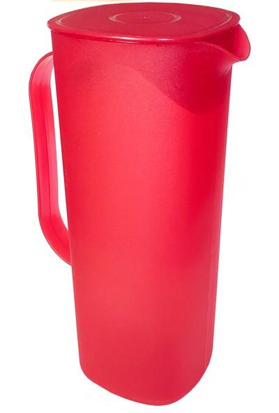 Kaktüs Kedi Homecare 1.8 Lt Premium Sürahi 713349