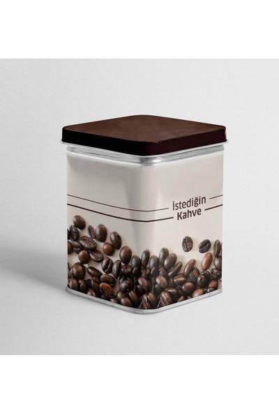 Palette Deluxe - Türk Kahvesi Hediye