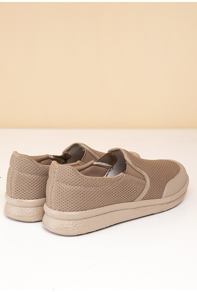 Pierre Cardin Erkek Günlük Ayakkabı
