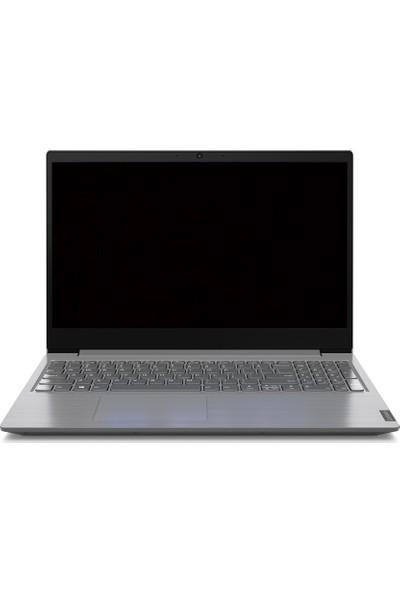 """Lenovo V15-ADA AMD Ryzen 3 3250U 8GB 256GB SSD Freedos 15.6"""" FHD Taşınabilir Bilgisayar 82C7001KTX"""