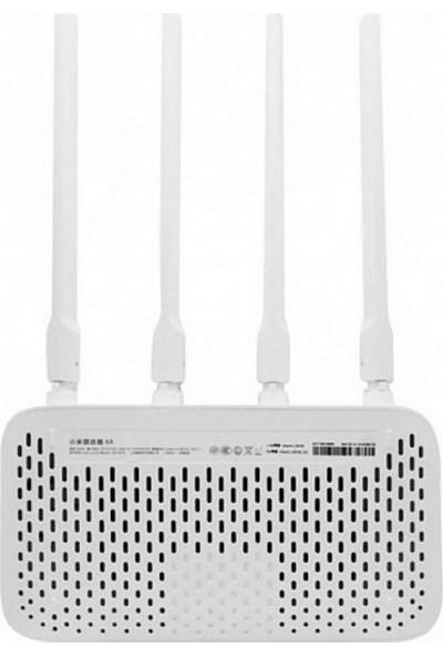 Xiaomi Mi WiFi AC1200 Router 4A 1167Mbps 2.4G 5G Çift Bant 4 Antenli