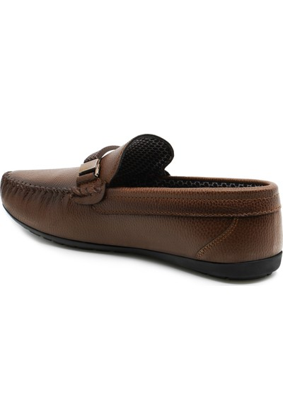 Khayt Apex Rok Günlük Erkek Ayakkabı