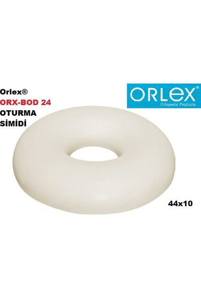 Orlex Orx-Bod 24 Oturma Simidi