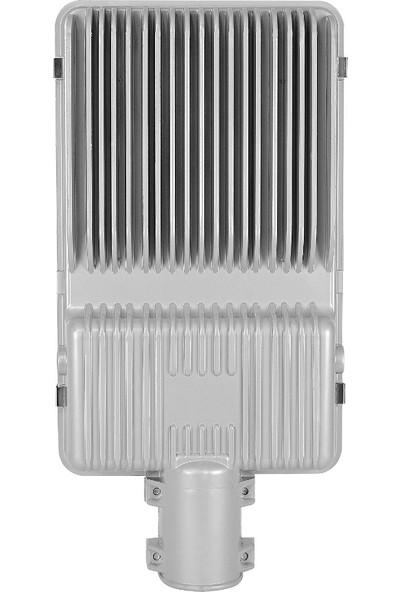 Phonex Sokak Lambası LED Projektör 6500K Beyaz 60 W