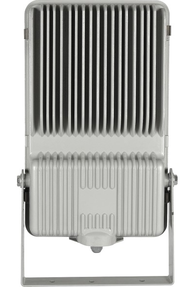 Phonex LED Projektör 6500K Beyaz 60 W