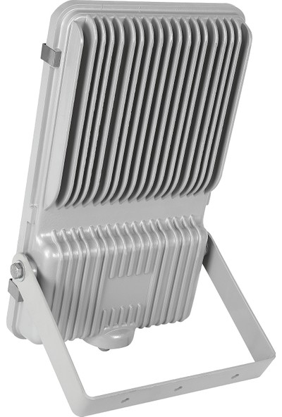 Phonex LED Projektör 6500K Beyaz 250 W