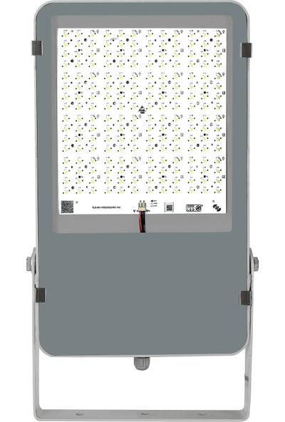 Phonex LED Projektör 3000K Gün Işığı 250 W