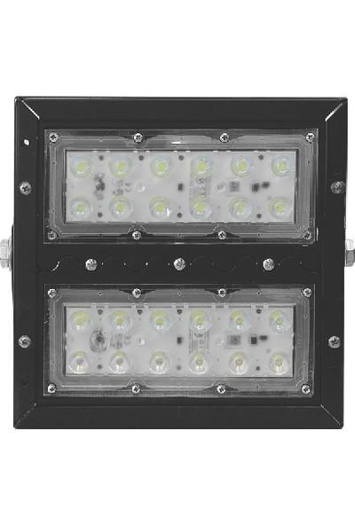 Phonex Özel Projektör Yeşil 100 W