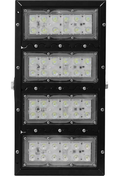 Phonex Özel Projektör Amber 200 W