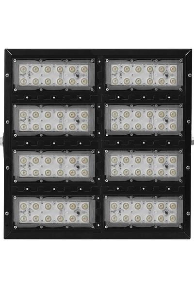 Phonex Özel Projektör 6500K Beyaz 400 W