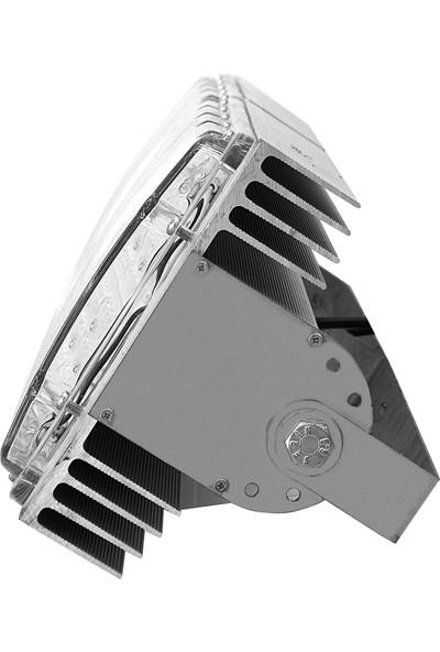 Phonex LED Projektör 6500K Beyaz 100 W