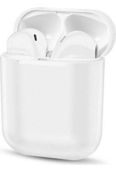 Torima i18 Touch Bluetooth Kulak İçi Kulaklık