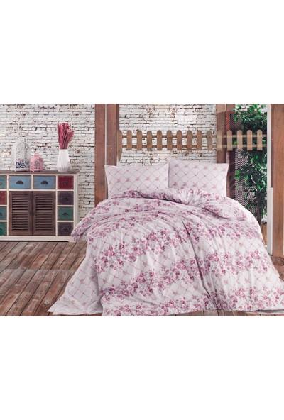 Komfort Home Çift Kişilik Uyku Seti Yorgan ve 2 Yastıklı (Bienline)