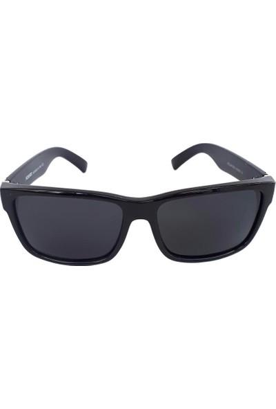 Kdeam CHEG026 Erkek Güneş Gözlüğü