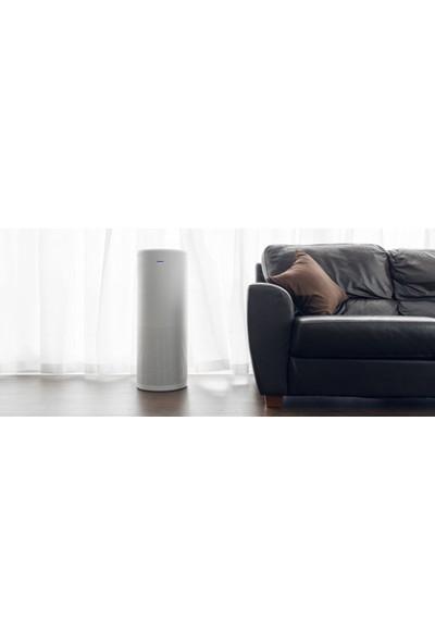 Planmeca Cleanic 300 Hava Temizleme Cihazı