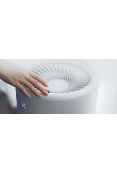 Planmeca Cleanic 500 Hava Temizleme Cihazı
