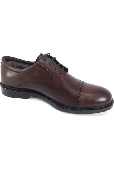 Greyder 66596 Günlük Erkek Ayakkabı