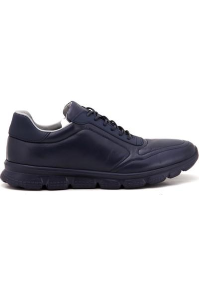 Libero 3121 Günlük Erkek Ayakkabı