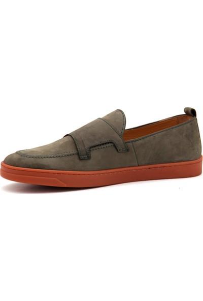 Libero 3357 Günlük Erkek Ayakkabı