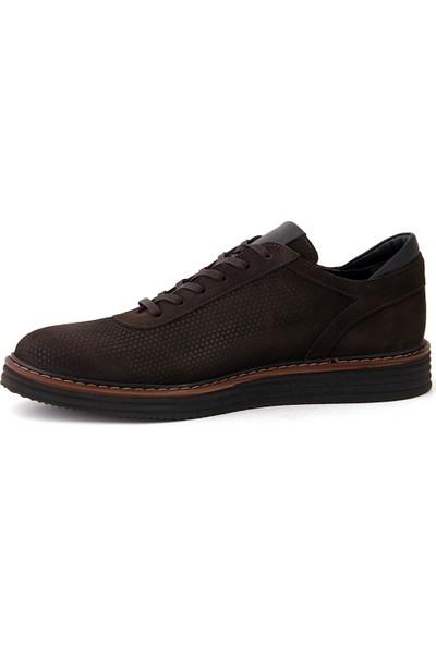 Mammamia D19KA-7275 Günlük Erkek Ayakkabı
