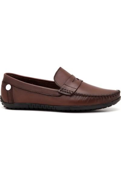 Mammamia D20YA-7230 Günlük Erkek Ayakkabı