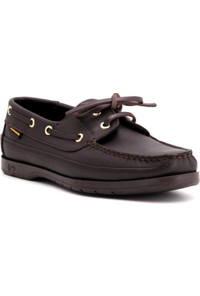 Mammamia D20YA-7500 Günlük Erkek Ayakkabı