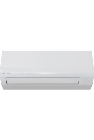 Daikin Sensira FTXF60A A++ 22000 Btu/h Inverter Klima R32 Duvara Montaj