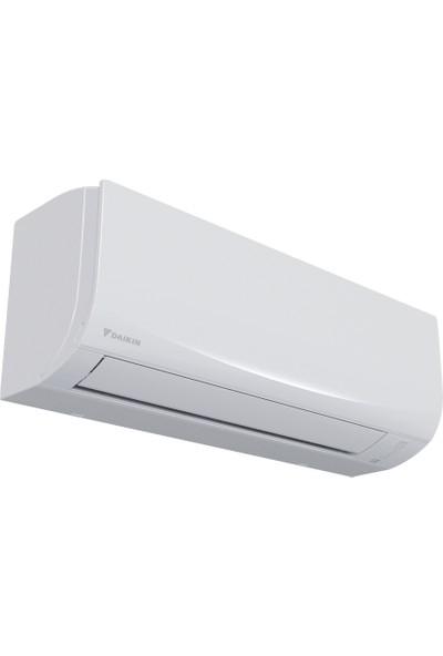 Daikin Sensira FTXF50A A++ 18000 Btu/h Inverter Klima R32 Duvara Montaj
