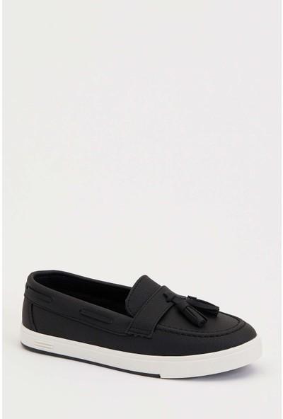 DeFacto Loafer Ayakkabı
