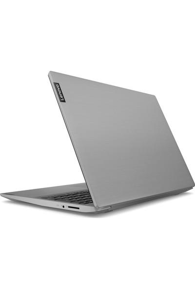 "Lenovo S145-15API AMD Ryzen 3 3200U 8GB 256GB SSD Windows 10 Home 15.6"" Taşınabilir Bilgisayar 81UT00D8TX"