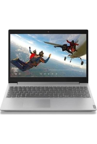 "Lenovo IdeaPad L3-15IML05 Intel Core i5 10210U 12GB 256GB SSD MX130 Freedos 15.6"" FHD Taşınabilir Bilgisayar 81Y3001CTXZ2"