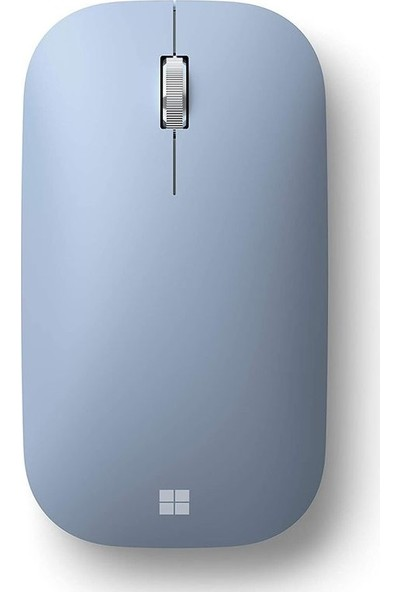 Microsoft KTF-00038 Bluetooth Mouse Mavi