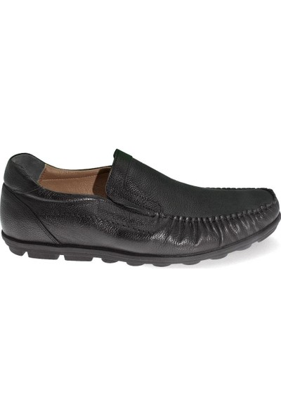 Bemsa 9104 Deri Erkek Ayakkabı